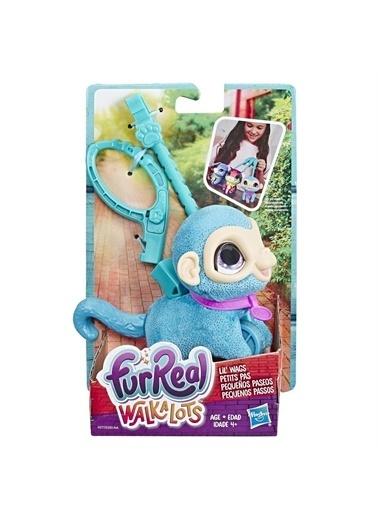 Hasbro Bebek Oyuncakları Renkli